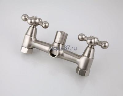 Смеситель для ванны Frap F2619-5 (фото, вид 3)