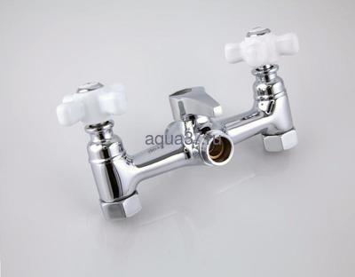 Смеситель для ванны Frap F2618 (фото, вид 2)