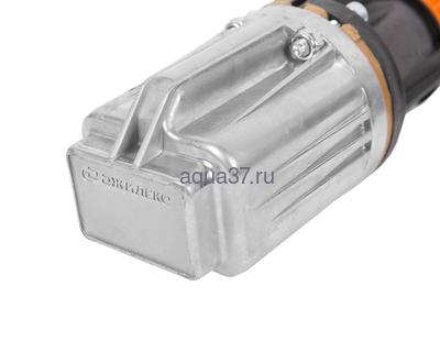 Вибрационный насос В-25 Качан 20/60 (фото, вид 2)