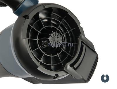 Дренажный насос 100/6 Unipump SUB-257 P (фото, вид 1)