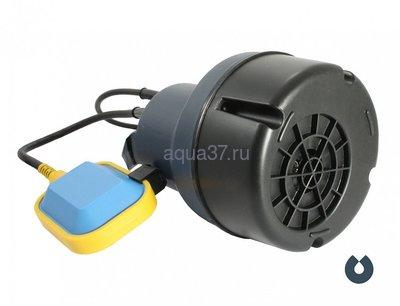 Дренажный насос 60/5 Unipump SUB-209 P (фото, вид 1)