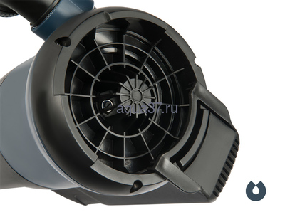 Дренажный насос 120/8 Unipump SUB-407 P (фото, вид 1)
