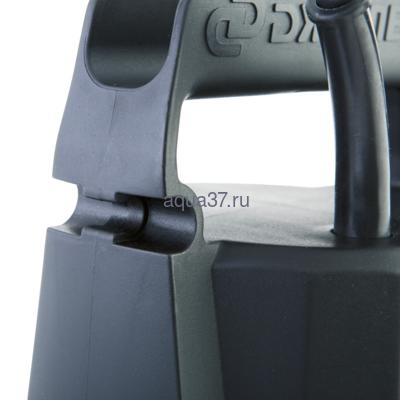 Дренажный насос 330/12 Ф Дренажник Джилекс (фото, вид 4)