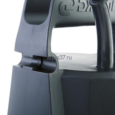 Дренажный насос 550/14 Дренажник Джилекс (фото, вид 2)