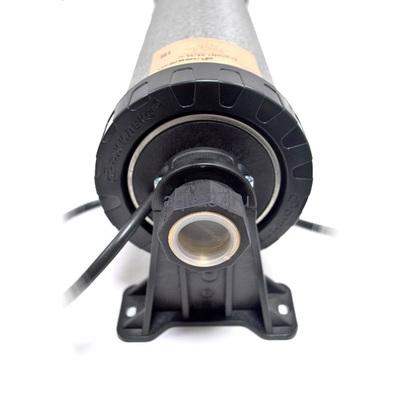 Магистральный насос Водомёт 55/35 М Джилекс (фото, вид 1)