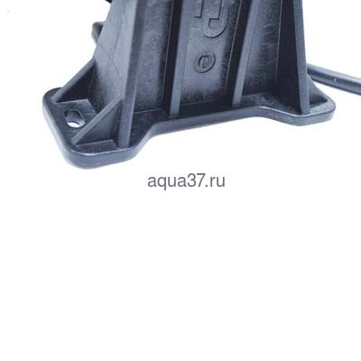 Магистральный насос Водомёт 55/35 М Джилекс (фото, вид 2)