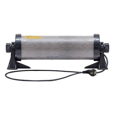 Магистральный насос Водомёт 55/35 М Джилекс (фото, вид 4)