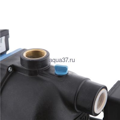 Система автоматического водоснабжения Джамбо 70/50 П-50 Дом (фото, вид 1)