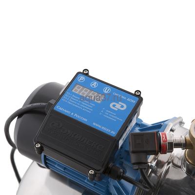 Система автоматического водоснабжения Джамбо 70/50 Н-50 Дом (фото, вид 1)