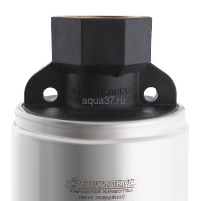 Система автоматического водоснабжения Водомёт Проф 55/90 Дом (фото, вид 1)