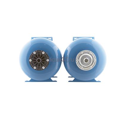 Гидроаккумулятор 50 Г Джилекс (фото, вид 1)