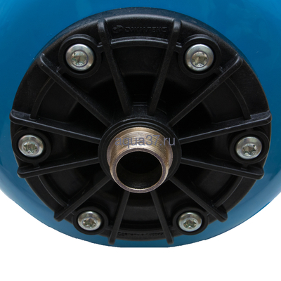 Гидроаккумулятор 50 ГП Джилекс (фото, вид 1)