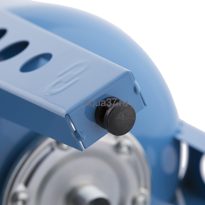 Гидроаккумулятор 200 ВП к Джилекс (фото, вид 2)