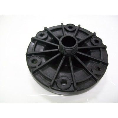 Фланец пластиковый Джилекс для гидроаккумулятора 24-150 л (фото, вид 1)