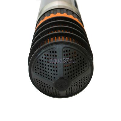 Скважинный насос Водомёт Проф 55/35 ок Джилекс (фото, вид 2)