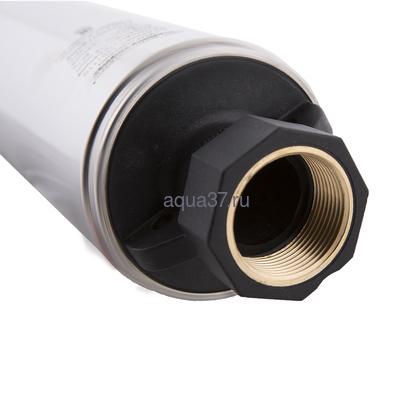 Скважинный насос Водомёт Проф 150/30 А Джилекс (фото, вид 1)