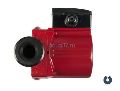 Циркуляционный насос 25/200 230 мм UPС 25-200 (фото, вид 1)