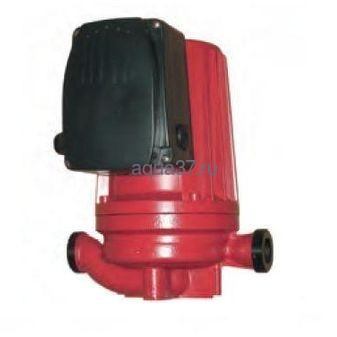 Циркуляционный насос 25/200 230 мм UPС 25-200 (фото, вид 3)