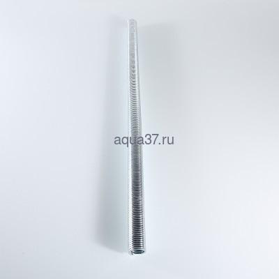Кондуктор пружинный наружный 20 Valtec (фото, вид 3)