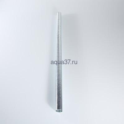 Кондуктор пружинный наружный 20 Valtec (фото, вид 7)