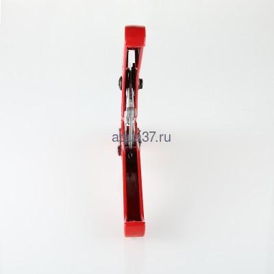 Ножницы для пластиковых труб до 26 мм Valtec (фото, вид 5)