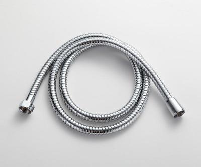 Шланг для душа Frap F43 150 см (фото, вид 1)
