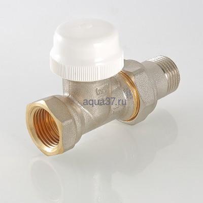 """Клапан термостатический прямой 1/2"""" Valtec (фото, вид 6)"""
