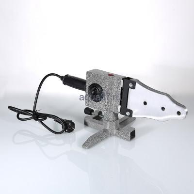 Комплект сварочного оборудования 20-40 мм 1500 Вт Valtec (фото, вид 4)