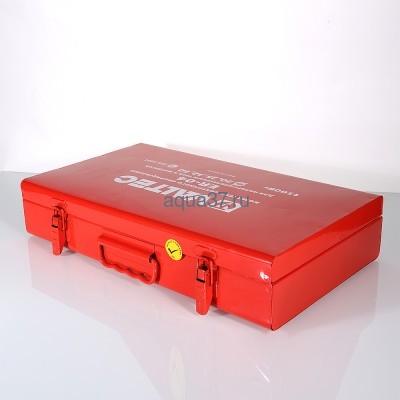 Комплект сварочного оборудования 20-40 мм 1500 Вт Valtec (фото, вид 7)