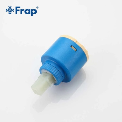 Картридж Frap F51 35 мм (фото, вид 2)