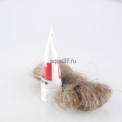 Комплект монтажный № 1 паста 20 г + лён Valtec (фото, вид 2)