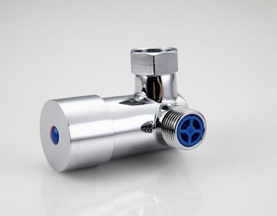 Переключатель для сенсорного смесителя Frap FCCC (фото, вид 1)