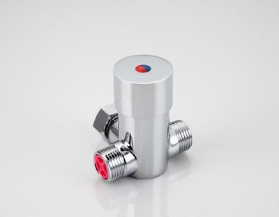 Переключатель для сенсорного смесителя Frap FCCC (фото, вид 3)