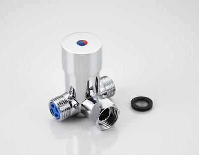 Переключатель для сенсорного смесителя Frap FCCC (фото, вид 4)