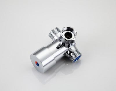 Переключатель для сенсорного смесителя Frap FCCC (фото, вид 5)