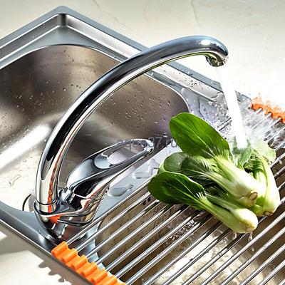 Смеситель для кухни Frap F4103 (фото, вид 7)