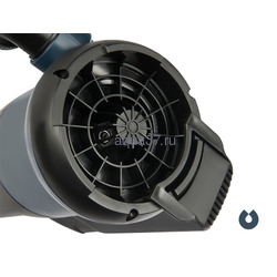Дренажный насос 100/6 Unipump SUB-257 P. Вид 2