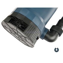 Дренажный насос 240/8,5 Unipump VORT-851 PW. Вид 2