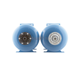 Гидроаккумулятор 24 Г Джилекс. Вид 2