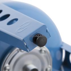 Гидроаккумулятор 100 В. Вид 2
