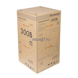 Гидроаккумулятор 300 ВП к Джилекс. Вид 2