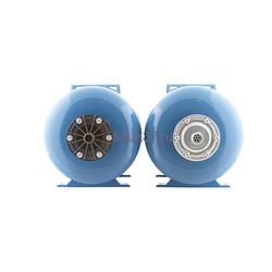 Гидроаккумулятор 14 Г Джилекс. Вид 2
