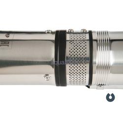 Скважинный насос ECO-1 Unipump. Вид 2