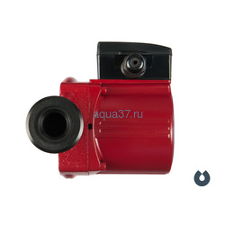 Циркуляционный насос 25/200 230 мм UPС 25-200. Вид 2