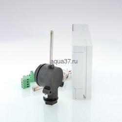 Контроллер для смесительных узлов Valtec. Вид 2