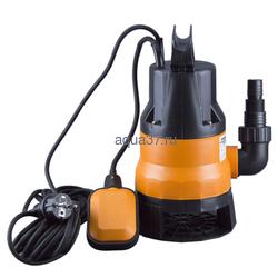 Дренажный насос 135/7 Альтстрим FORA-DP400W. Вид 2