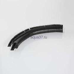 Скобы для такера (кассета 50 шт) 12-20мм. Вид 2