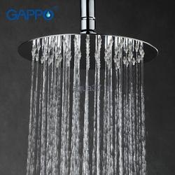 Смеситель для душа Gappo G7101. Вид 2