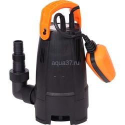 Дренажный насос 150/5 Ф Acquaer RGS-406PW. Вид 2