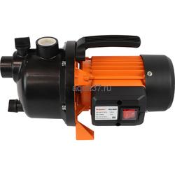 Поверхностный насос 50/35 П Acquaer RGJ-602P. Вид 2